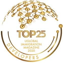 ug-magazine-top-25-developers-small
